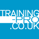 Training-Pro.co.uk