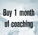 Buy-1-Month-Coaching